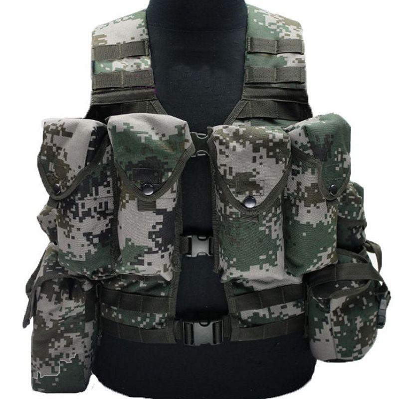 复件 06携行具士兵5