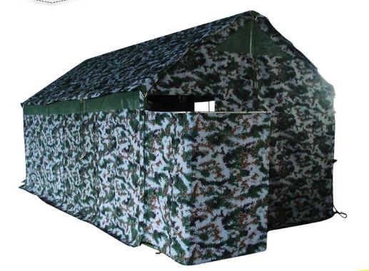 厕所帐篷单兵帐篷